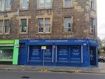 Thumbnail to rent in Ferry Road, Edinburgh