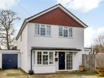 Thumbnail for sale in Cochrane Close, Thatcham, Berkshire