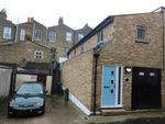 Thumbnail to rent in Victoria Road, Buckhurst Hill, Essex