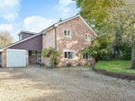 Thumbnail for sale in Littleton, Winchester, Hampshire