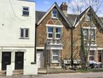 Thumbnail for sale in Grosvenor Road, Aldershot