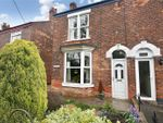 Thumbnail to rent in Carr Road, Ulceby, North Lincolnshire