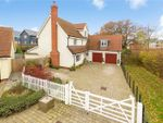 Thumbnail to rent in William Porter Close, Beaulieu Park, Chelmsford, Essex