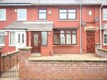 Thumbnail to rent in Liverton Avenue, Middlesbrough