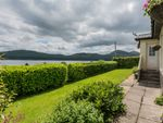 Thumbnail for sale in Loch Doon, Dalmellington, Ayr, South Ayrshire