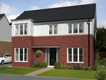 """Thumbnail to rent in """"The Pendlebury """" at Bassington Avenue"""