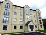 Thumbnail to rent in 2 Hollas Lane, Copley, Sowerby Bridge