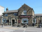 Thumbnail for sale in King & Miller, 4-6 Manchester Road, Sheffield, South Yorkshire