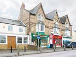 Thumbnail to rent in Magdalen Road, Oxford