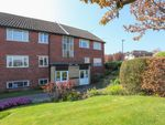 Thumbnail for sale in Carter Knowle Road, Sheffield