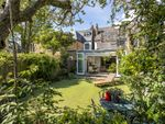 Thumbnail for sale in Henderson Road, Wandsworth, London