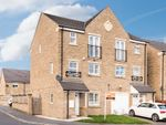 Thumbnail for sale in Highfield Chase, Dewsbury