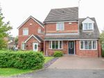 Thumbnail for sale in Aspen Drive, Longford, Coventry