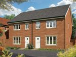 """Thumbnail to rent in """"The Hazel"""" at Pixie Walk, Ottery St. Mary"""