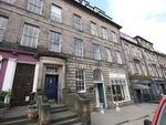 Thumbnail to rent in Howe Street, New Town, Edinburgh