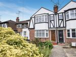 Thumbnail for sale in Tudor Drive, Kingston Upon Thames, Surrey