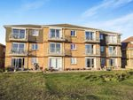 Thumbnail for sale in 80 Southwood Road, Hayling Island, Hampshire