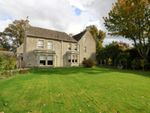 Thumbnail for sale in Forge House Limes Road, Kemble, Cirencester