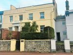 Thumbnail for sale in Beenland Place, East Street, Torquay