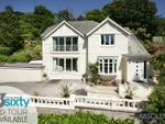 Thumbnail for sale in Ansteys Cove Road, Torquay