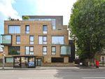 Thumbnail for sale in Elgin Avenue, London