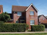 Thumbnail for sale in Brook Farm Road, Saxmundham