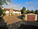 Thumbnail for sale in New Road, Draycott, Cheddar