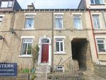 Thumbnail to rent in Rand Street, Bradford