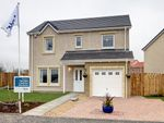 Thumbnail for sale in The Gigha, Levenbank Drive, Leven, Fife