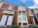 Thumbnail to rent in Doncaster Road, Newcastle Upon Tyne