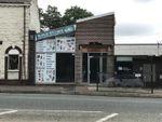 Thumbnail to rent in Unit 1, Old Rbs Bank, 488, Blackburn Road, Astley Bridge