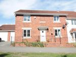 Thumbnail to rent in Harvesters Way, South Milford, Leeds