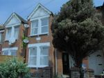 Thumbnail to rent in Deacon Road, London
