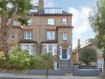 Thumbnail to rent in Carleton Road, Tufnell Park