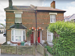 Thumbnail to rent in Butter Hill, Wallington, Surrey
