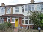 Thumbnail to rent in Treen Avenue, Barnes