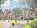 Thumbnail to rent in Wiltshire Court, Ilford
