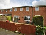 Thumbnail for sale in Sideland Close, Stockwood, Bristol