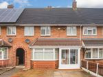 Thumbnail to rent in Cleeve Way, Bloxwich, Walsall