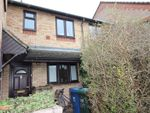Thumbnail to rent in Broome Way, Banbury, Oxon