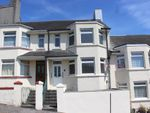 Thumbnail for sale in Tamar Avenue, Keyham, Plymouth