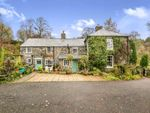 Thumbnail for sale in Llanfihangel Glyn Myfyr, Corwen, Corwen, Conwy