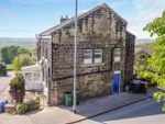 Thumbnail for sale in Prospect Street, Rawdon, Leeds