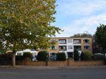 Thumbnail for sale in Zetland Court, 28 Ray Park Avenue, Maidenhead, Berkshire