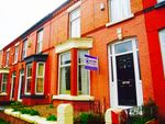 Thumbnail to rent in Thorneycroft Road, Liverpool