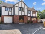 Thumbnail for sale in Dunraven Drive, Derriford, Plymouth, Devon