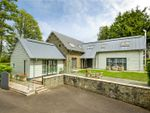 Thumbnail for sale in Autumn House, Glen Road, Dunblane, Perthshire
