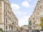 Thumbnail for sale in Cornwall Gardens, South Kensington