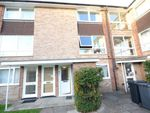 Thumbnail for sale in Inglewood Court, Liebenrood Road, Reading