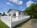 Thumbnail for sale in Broadland Sands Holiday Park, Coast Road, Corton, Lowestoft